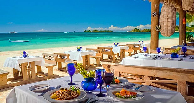 carib_jamaica_mbj_kingston_beach_sea_hotel_food_piratesru_turs_sale_1.jpg